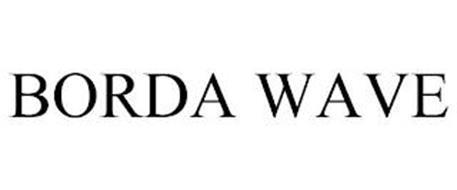 BORDA WAVE