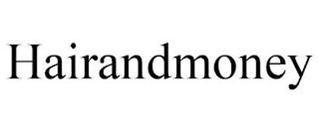 HAIRANDMONEY