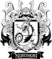 NUKUMORI