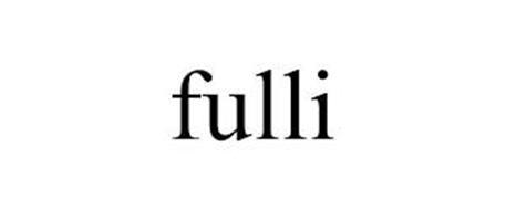 FULLI