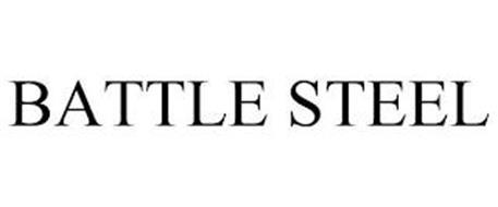 BATTLE STEEL