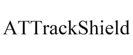 ATTRACKSHIELD
