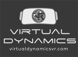 VR VIRTUAL DYNAMICS VIRTUALDYNAMICSVR.COM