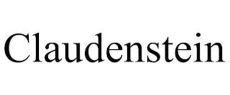 CLAUDENSTEIN
