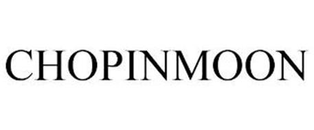 CHOPINMOON