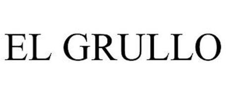 EL GRULLO