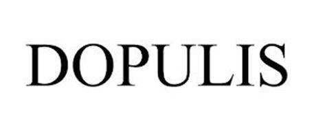DOPULIS