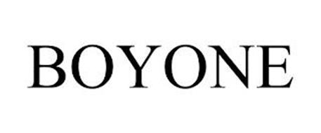BOYONE