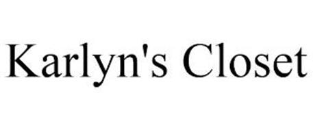 KARLYN'S CLOSET