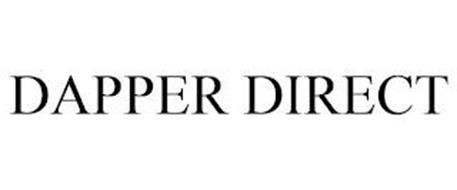 DAPPER DIRECT