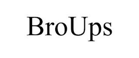 BROUPS