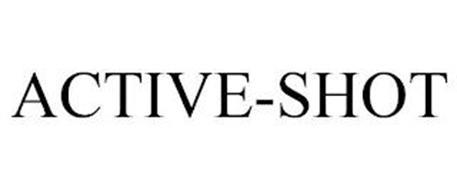 ACTIVE-SHOT