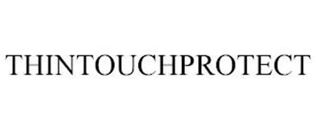 THINTOUCHPROTECT