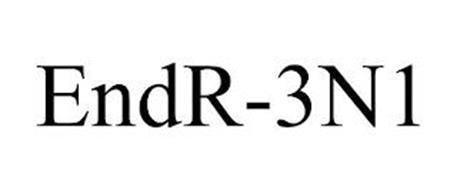 ENDR-3N1