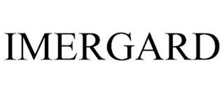 IMERGARD