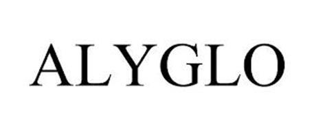 ALYGLO