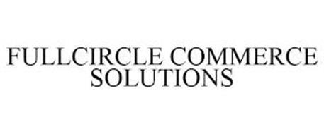 FULLCIRCLE COMMERCE SOLUTIONS