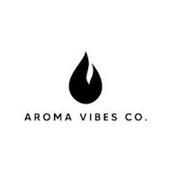 AROMA VIBES CO.