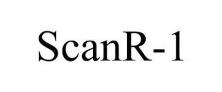 SCANR-1