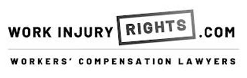 WORK INJURY RIGHTS.COM WORKERS' COMPENSATION LAWYERS
