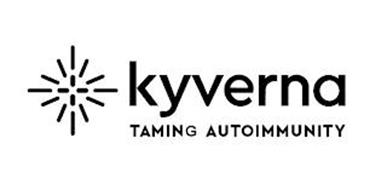 KYVERNA TAMING AUTOIMMUNITY