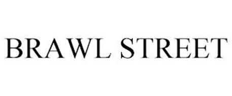 BRAWL STREET