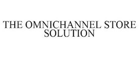 THE OMNICHANNEL STORE SOLUTION