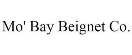 MO' BAY BEIGNET CO.