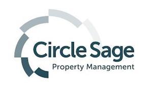 CIRCLE SAGE PROPERTY MANAGEMENT