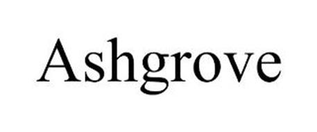 ASHGROVE