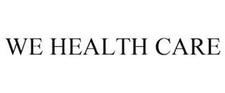 WE HEALTH CARE