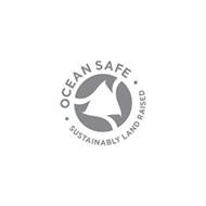 OCEAN SAFE SUSTAINABLY LAND RAISED
