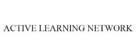 ACTIVE LEARNING NETWORK