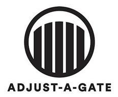 ADJUST-A-GATE