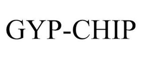 GYP-CHIP