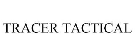 TRACER TACTICAL