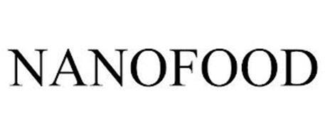 NANOFOOD