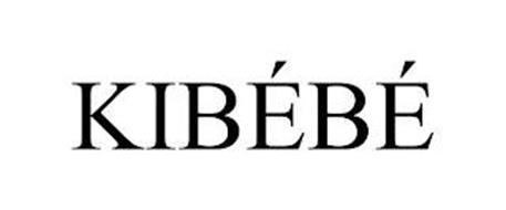 KIBÉBÉ