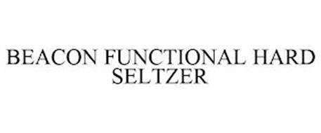 BEACON FUNCTIONAL HARD SELTZER