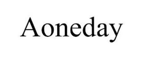 AONEDAY