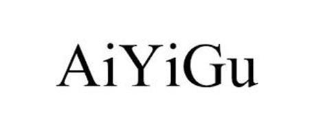 AIYIGU