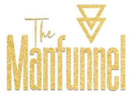 THE MANFUNNEL