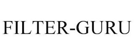 FILTER GURU