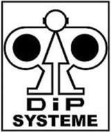 DIP SYSTEME
