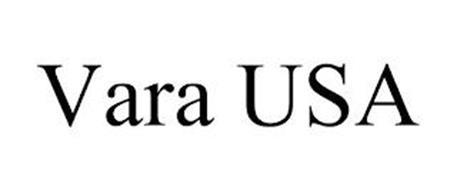 VARA USA