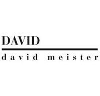 DAVID DAVID MEISTER