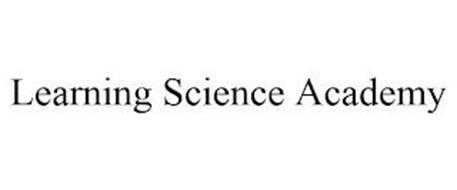 LEARNING SCIENCE ACADEMY