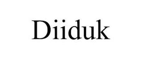 DIIDUK