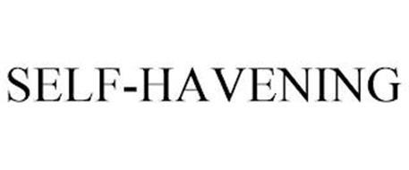 SELF-HAVENING