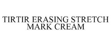TIRTIR ERASING STRETCH MARK CREAM